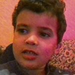 Mohamed Rais