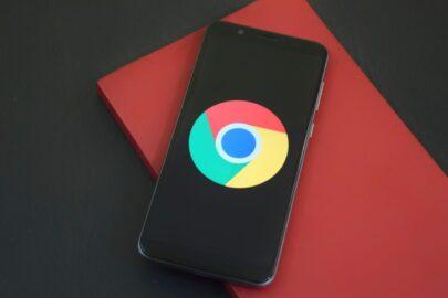 أفضل 15 ملحق Extensions على جوجل كروم للمسوقين الرقميين