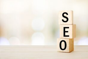 7 أدوات سيو SEO لتحسين التسويق بالمحتوى
