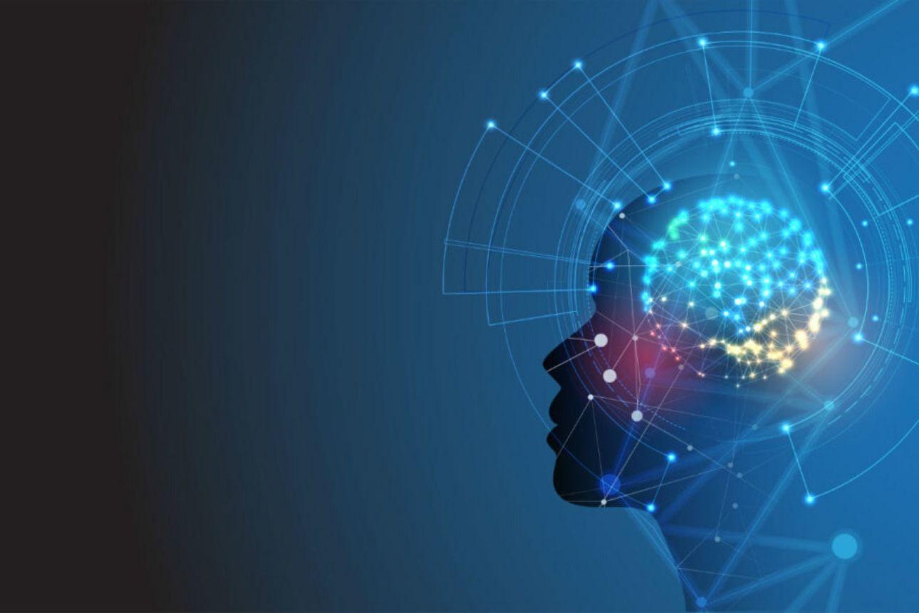 اكتشف 5 من تطبيقات الذكاء الاصطناعي أحدثت ثورة بمجال التسويق الرقمي