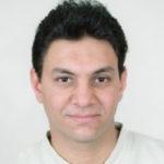 Mohsen Shaaban
