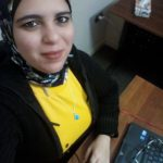 Eman Maher