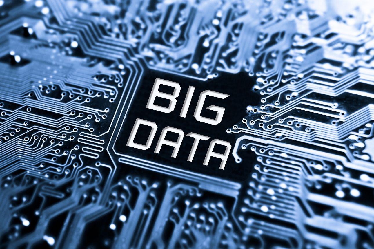 البيانات الضخمة.. ما هي؟ وكيف تستفيد منها بحملاتك الإعلانية؟