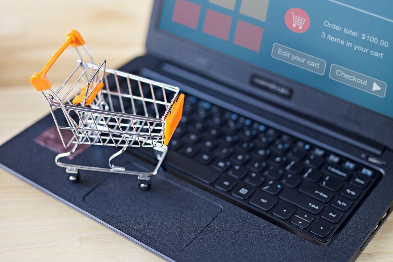 5 خطوات يجب اتباعها قبل إنشاء متجر إلكتروني