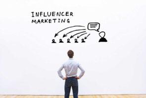 كيف تختار المؤثر المناسب لحملتك التسويقية؟.. خطوات عملية