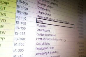 كيف تُحلل محتوى وسائل التواصل الخاصة بك باستخدام برنامج إكسل Excel؟
