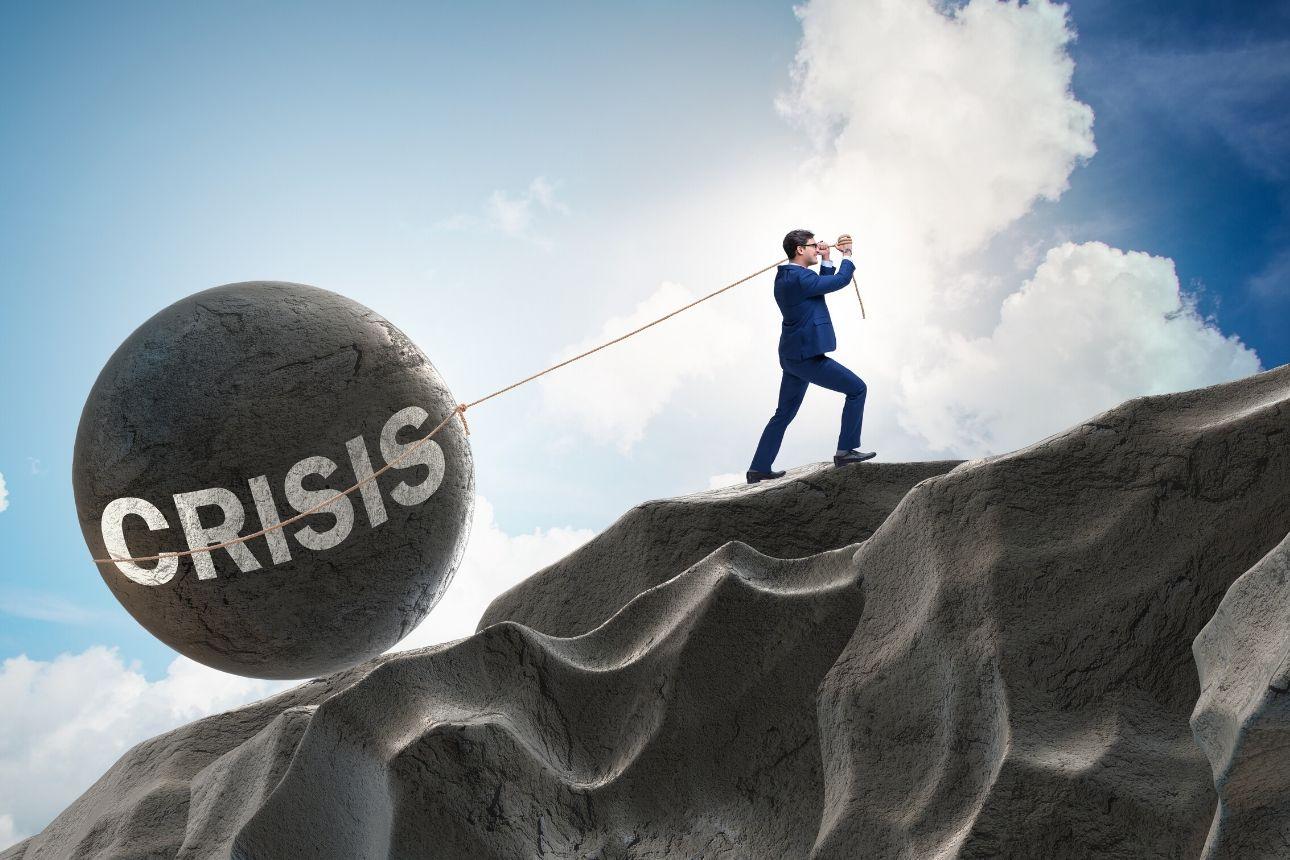الركود الاقتصادي والتسويق