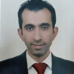 Kasem Al-Shaghouri