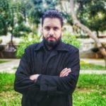 Ismail Hammoud