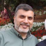 Ayman Masri