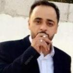 Hayel Alkhaldi