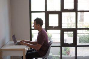 لماذا يجب عليك تحويل شركتك للعمل عن بعد؟ وكيف؟