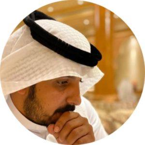 Jamal Aljhany