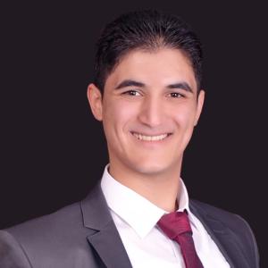 Huthaifa Mady