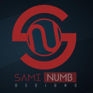 Sami Numb