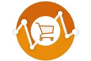 التجارة الإلكترونية ملحقات ووردبريس