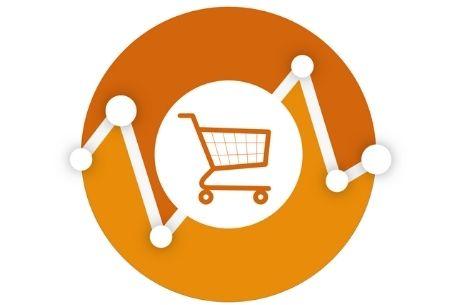 5 ملحقات إضافية لتعزيز متجرك الإلكتروني