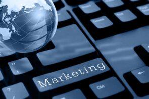 وصفة فاعلة لهندسة حملة التسويق عبر البريد الإلكتروني بشكل ناجح
