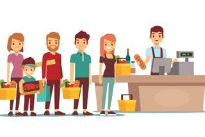 ما هي شخصية المشتري؟