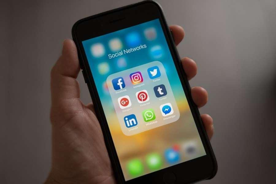دليل كامل للتسويق عبر وسائل التواصل الاجتماعي