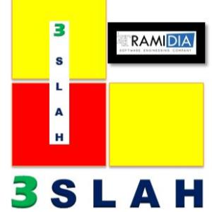 3SLAH Com