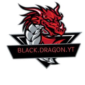 BLACK.DRAGON. YT