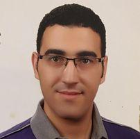 Ahmad Tantawy