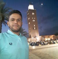 Khalid Ejadiani