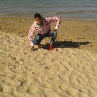 Alli Abdyam