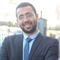 Ahmed Elmery