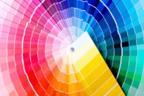 كيف تستثمر الألوان في التأثير على جمهورك؟