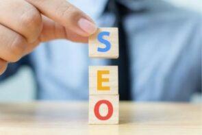 أفضل الأدوات لتحسين محركات البحث SEO.. أدوات مجانية للعام الجديد 2021