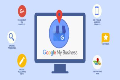 """مرشدك إلى جوجل لنشاطك التجاري """"Google my Business"""""""