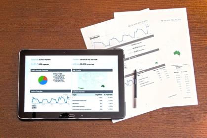 مؤشرات الأداء الرئيسية في التسويق الرقمي
