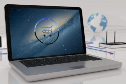 تعرّف على أفضل منصات التجارة الإلكترونية