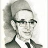 Hcinou Ghaoui