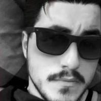 Mohammad Abd