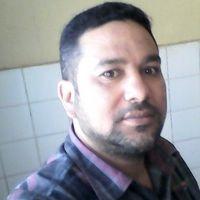 Mohamed Fade
