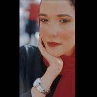 Nahed Mostafa