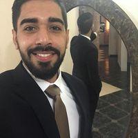 Abd Al-baset Al Loulou
