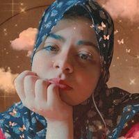 Salma Ahmadgoda