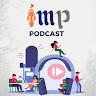 Imp Podcast