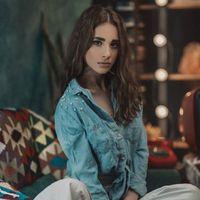 Yasmine Arafat