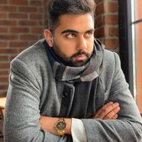 Ali Nayyef