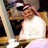 Khalid Alfawaz