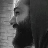 Saeed Khiyami