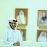 mohammed alobadi