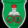 Saleh Massad