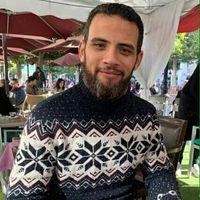 Abd-al Havied AlTemsah