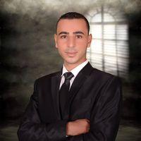 عامر العربيد